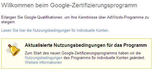 Google-Zertifizierungsprogramm-2010