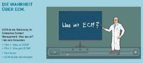 was-ist-ECM